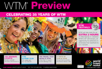 wtm2014preview