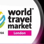 Out Now Global LGBT Travel Industry Survey & WTM London LGBT Village