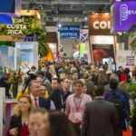 From Kent to Ecuador via South Korea, WTM London attracts new exhibitors from around the globe