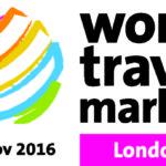Timelooper boss wins prestigious WTM World Travel Leaders Award