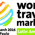 WTM Latin America 2016 Sees 30% increase in Visitor and Buyer Interest