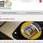 WTM launches UK exhibitors' e-shop