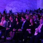 World Travel Market launches Technology and Online Travel Theatre at WTM