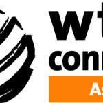 Buyers from more than 20 different countries qualified for WTM Connect Asia