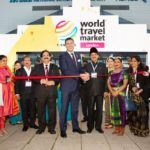 India Sees Surge In Visitors, Thanks To 'Premier Partnership' Deal With WTM London