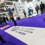 Chinese tech start-up seeks global exposure with WTM Portfolio