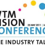 TUI Specialist MD, Shearings CEO and Royal Caribbean Cruises UK VP to speak at WTM Vision Conference – London